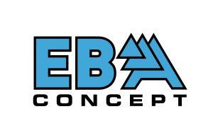EBA CONCEPT